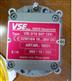 德国VSE威仕流量计用途广泛