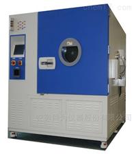 上海巨为1立方米VOC释放量测试气候箱