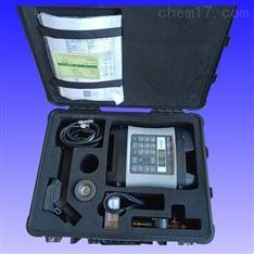 TVA2020有毒气体检测仪