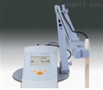 赛多利斯PB-10酸度计