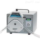 77965-00美国Cole-Parmer公司Masterflex I/P蠕动泵