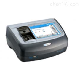 LICO620台式色度测量/测试仪