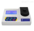 自来水CHCM-101型COD快速测定仪厂家