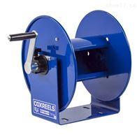 HP1125专业进口美国COX REELS电缆卷筒V100 Series