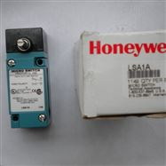 LS3A1A霍尼韦尔honeywell重载限位开关