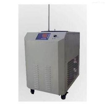 10系列高低温反应浴(恒温槽)