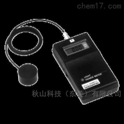 日本h-repic紫外线强度测量仪C6080系列
