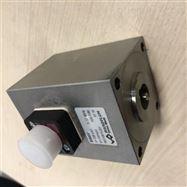 WANDFLUTH万福乐电磁阀线圈SIS60V-G24库存