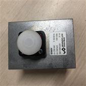 库存WANDFLUTH万福乐电磁阀线圈SIS60V-G24