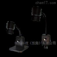 SPA2-10CD日本h-repic半导体制造用视觉LED检查灯