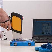 玩具EN71测试标准是什么?检测项目有哪些?