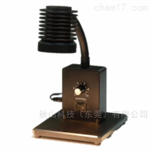 日本h-repic用于物体整体的LED检查灯