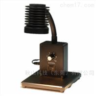 SPA2-10SWW日本h-repic用于物体整体的LED检查灯