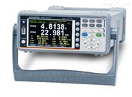 GPM-8213 数字功率计