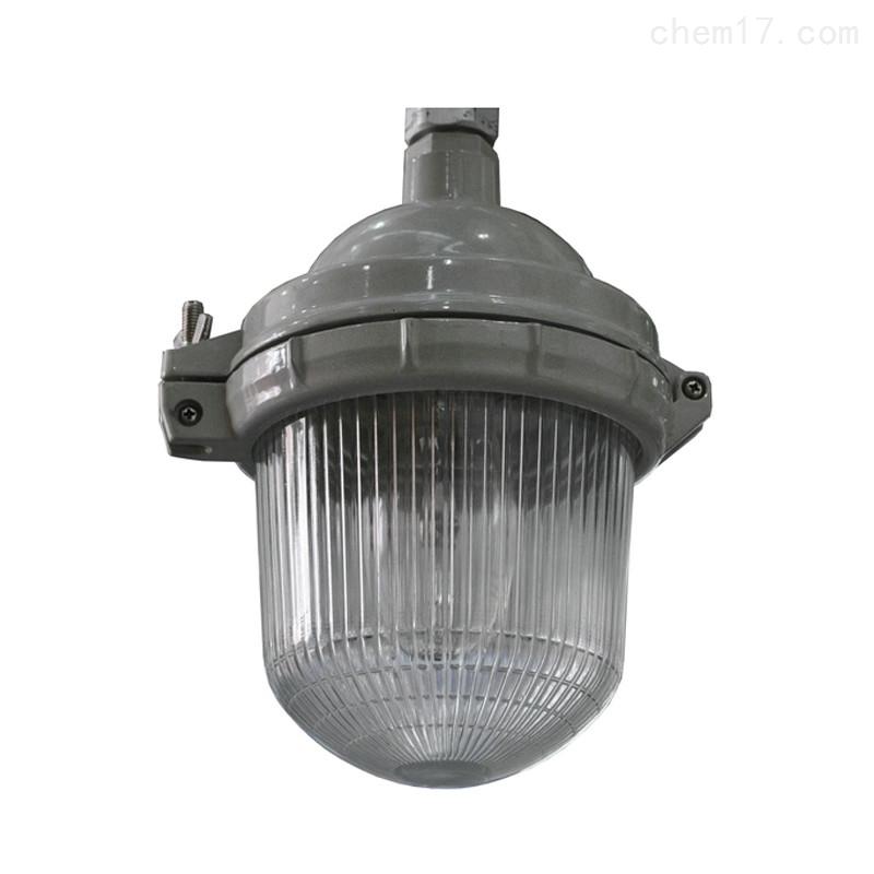 NFC9112防眩顶灯三防工厂灯海洋王同款
