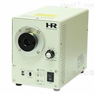 LA-HDF8010日本h-repic图像处理的长线型光导的光源