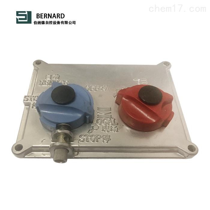 天津伯納德*電動執行器配件價格