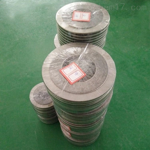 2232材质基本型金属缠绕垫片加工商