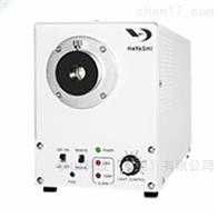 LA-HDF7010RL日本h-repic高照度透射光石英棒照明光源