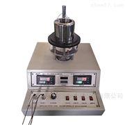 湘科DRP-Ⅱ导热系数测试仪(平板稳态法),热导率仪