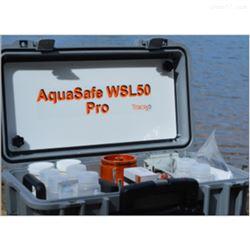 WSL-50微生物分析仪
