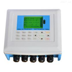 MH-ORP氧化还原电位计
