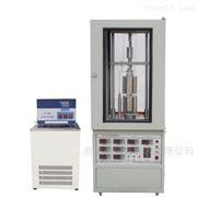 DRL-Ⅲ高分子材料导热检测仪,热阻测试仪