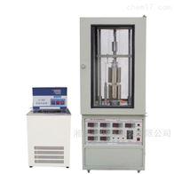 DRL-Ⅲ高分子材料導熱檢測儀,熱阻測試儀