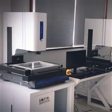 CNC-3020V全自动影像仪