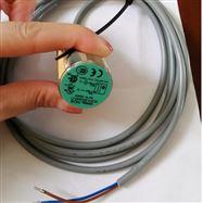 NCB10-30GM40-Z1德国P+F倍加福接近传感器