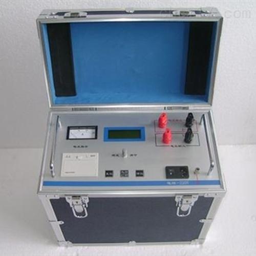 50A变压器直流电阻测试仪江苏