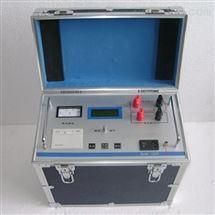 50A变压器直流电阻测试仪扬州