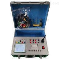 多功能高压开关机械特性测试仪