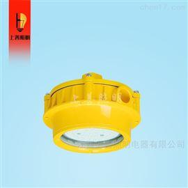 BPC8762 LED防爆平台灯/巷道地沟灯