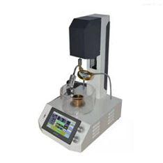 HSY-0983D药物自动锥入度测定仪