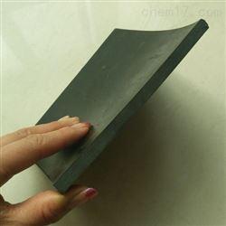 35KV黑色高压绝缘垫