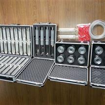 HY100系列变压器油取样箱