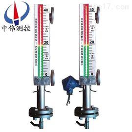 ZW-CDS磁悬光电双色液位计