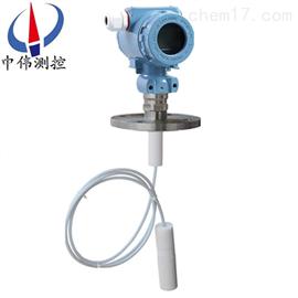 ZW-503防腐投入式液位变送器