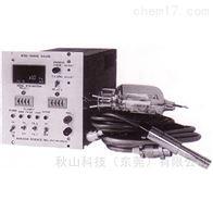 IVG-8302DM型日本若井田理学wakaida数字电离真空计