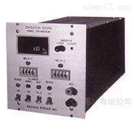 WVG-8802DM型日本若井田理学wakaida数字式广域真空计