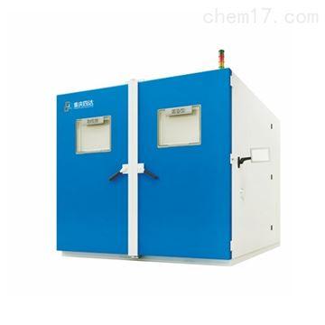 SDW系列步入式高低温湿热试验箱