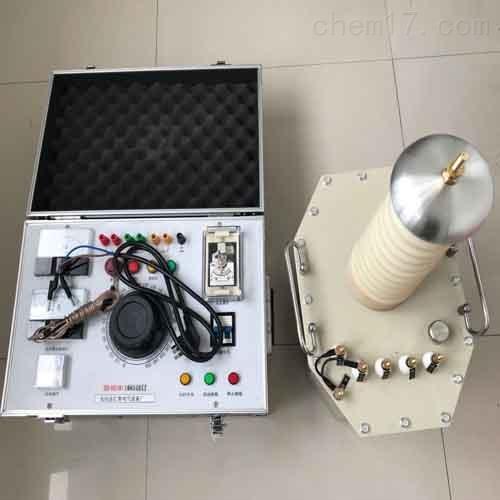 智能型防尘静电处理装置现货供应