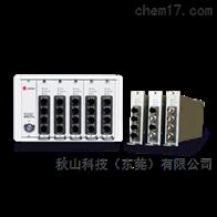 MPM-210 / MPM-211日本santec多端口光功率计适合评估光学组件