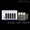 日本santec多端口光功率计适合评估光学组件