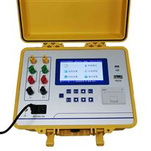 三通道直流电阻测试仪(变压器)