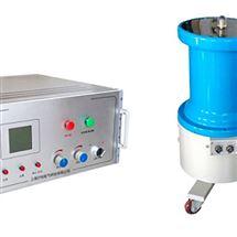 水内冷发电机直流高压试验装置-1