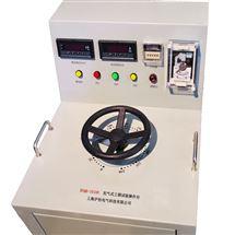 HYQB-5.50系列充气式试验变压器