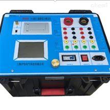 HY4000C全功能互感器综合测试仪