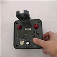 KD9080感应式高电压探测器